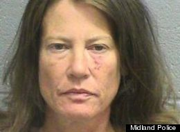 Woman Jailed In Altercation Over Corn Dogs