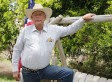 Cliven Bundy: Are Black People 'Better Off As Slaves' Than 'Under Government Subsidy?'