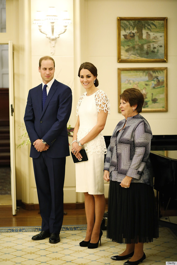 will and kate 3