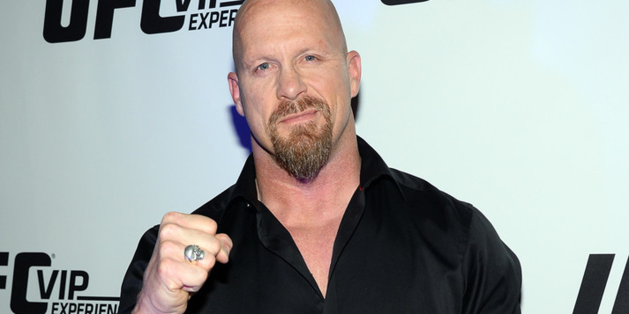 steve austin whatsteve austin what, steve austin podcast, steve austin filmleri, steve austin vs the rock, steve austin film, steve austin young, steve austin height, steve austin twitter, steve austin wikipedia, steve austin abaleanie, steve austin theme song, steve austin wife, steve austin gif, steve austin broken skull challenge, steve austin song, steve austin music, steve austin theme song download, steve austin stone cold, steve austin facebook, steve austin imdb