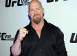 WWE Star 'Stone Cold' Steve Austin Slams Marriage Equality Opponents In Knockout Rant