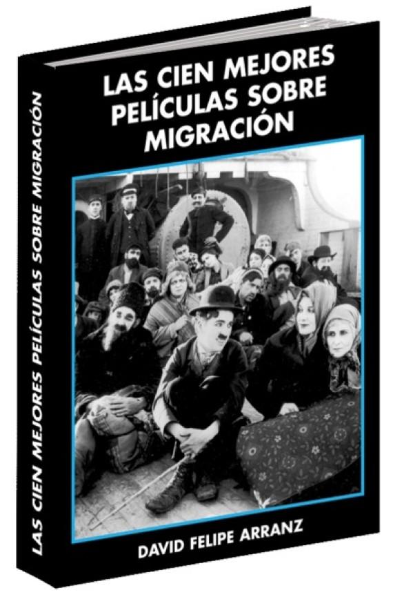 peliculas inmigracion