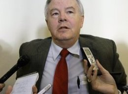 Joe Barton Bp Apology