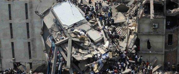 industria textil bangladesh