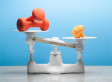 Exercise Vs. Diet: The Truth About Weight Loss