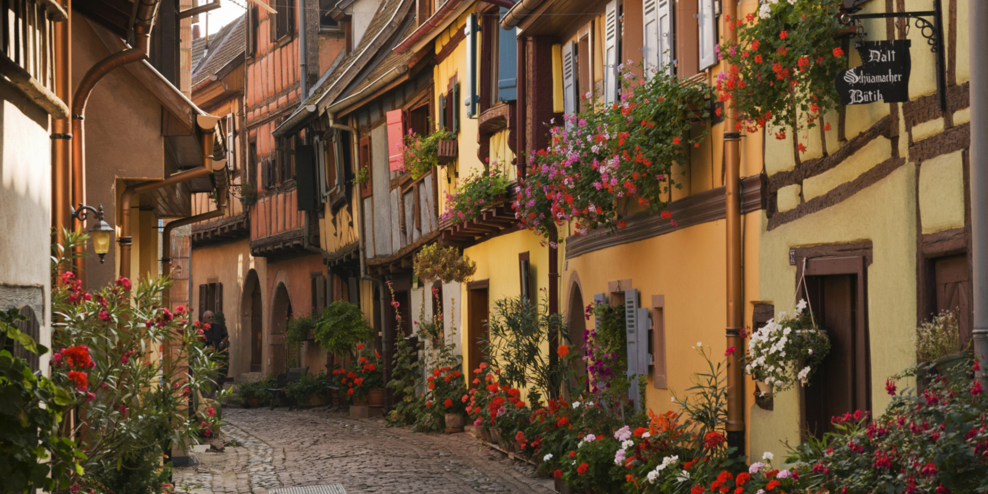 7 tiny  perfect european towns you u0026 39 ve never heard of