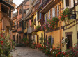 The Most Charming Towns In Europe You'll Want To Visit ASAP