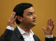 Thomas Piketty: Extreme Income Inequality Is 'Completely Useless'