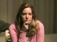 That Time Anna Gunn Gave A Hand Job Demo In Her 'Breaking Bad' Audition
