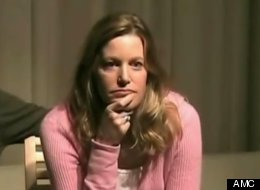 http://i.huffpost.com/gen/1758117/thumbs/s-ANNA-GUNN-AWKWARD-AUDITION-large.jpg