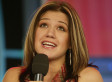 Kelly Clarkson's 'American Idol' Audition Is Even Better 12 Years Later