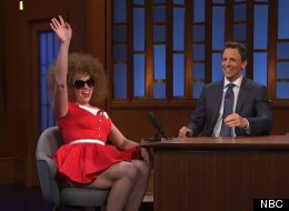 http://i.huffpost.com/gen/1758229/thumbs/s-GROWN-UP-ANNIE-SETH-MEYERS-large.jpg