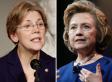 The Left's Secret Club Plans For 2014, 2016 - Kenneth P. Vogel - POLITICO.com