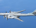 Putin's Bombers Intercepted By RAF Jets Over English Channel, Russian Ambassador Summoned