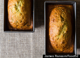 14 Zucchini Bread Recipes To Make All Summer Long