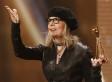 Diane Keaton Wishes She Were Married, Says She Tried To Make Al Pacino Her Main Man