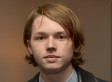 Jack Kilmer Talks 'Palo Alto,' His Acting Career And Growing Up With Famous Parents