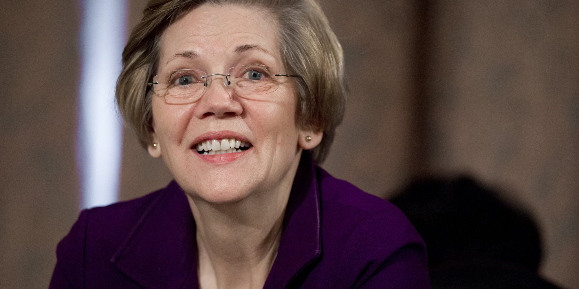 Occupy Amazon: Elizabeth Warren, Thomas Piketty, Michael Lewis Books Surging Online