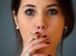 E-Cigarette Rules Are Essentially A Huge Win For Big Tobacco