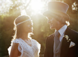 10 Things You Should Know Before You Plan A Wedding