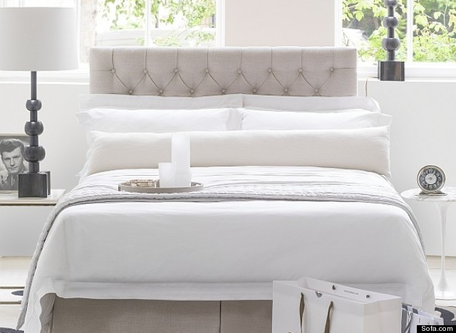 what your bedroom decor says about you