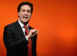 Worst Abuses Of Zero Hours Contracts Must Change, Says Miliband