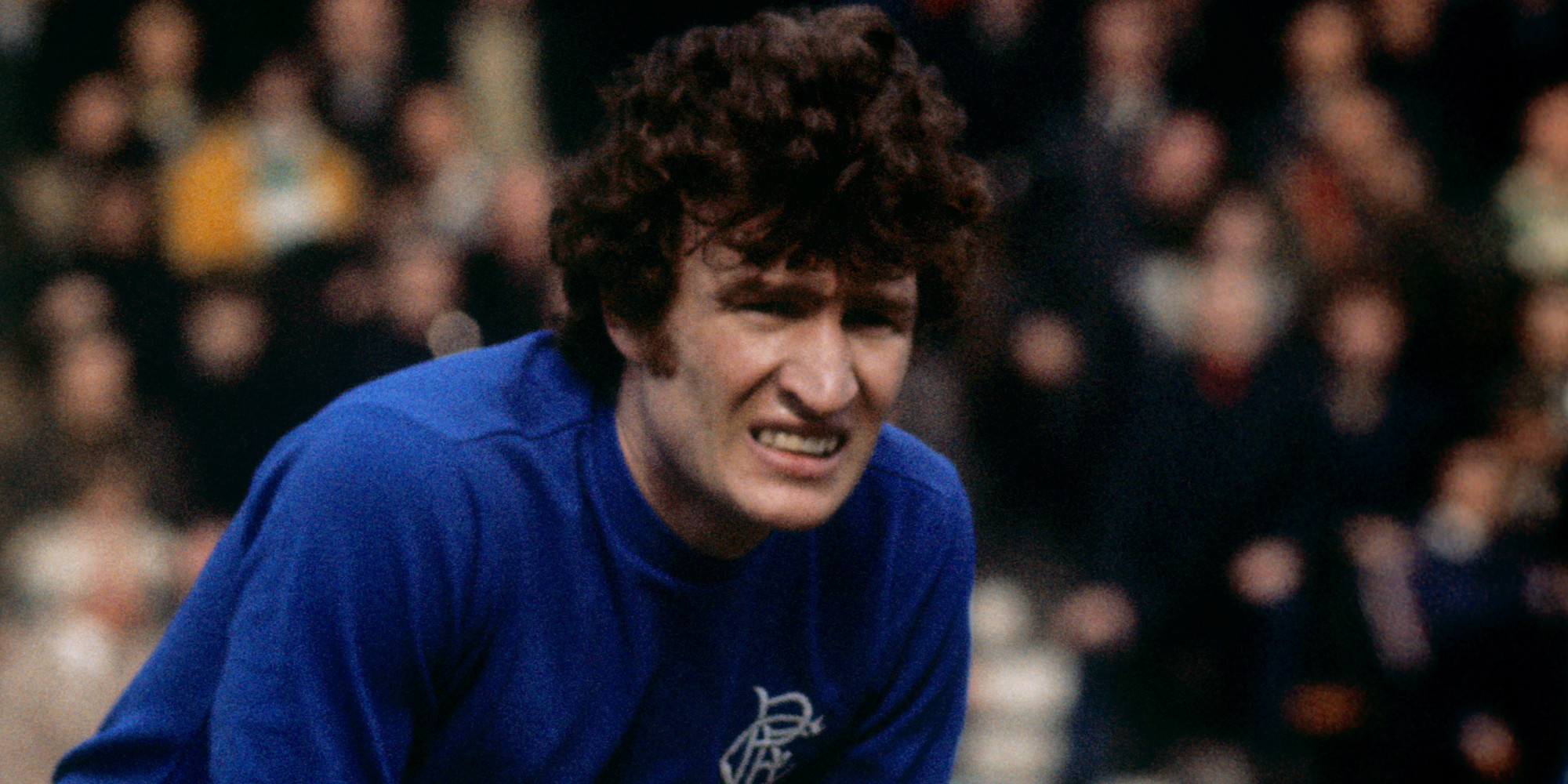 Sandy jardine rangers legend dies sir alex ferguson for Jardin jardine