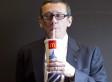 McDonald's Canada CEO John Betts Calls TFW Controversy 'Bulls**t,' Then Aims At CBC