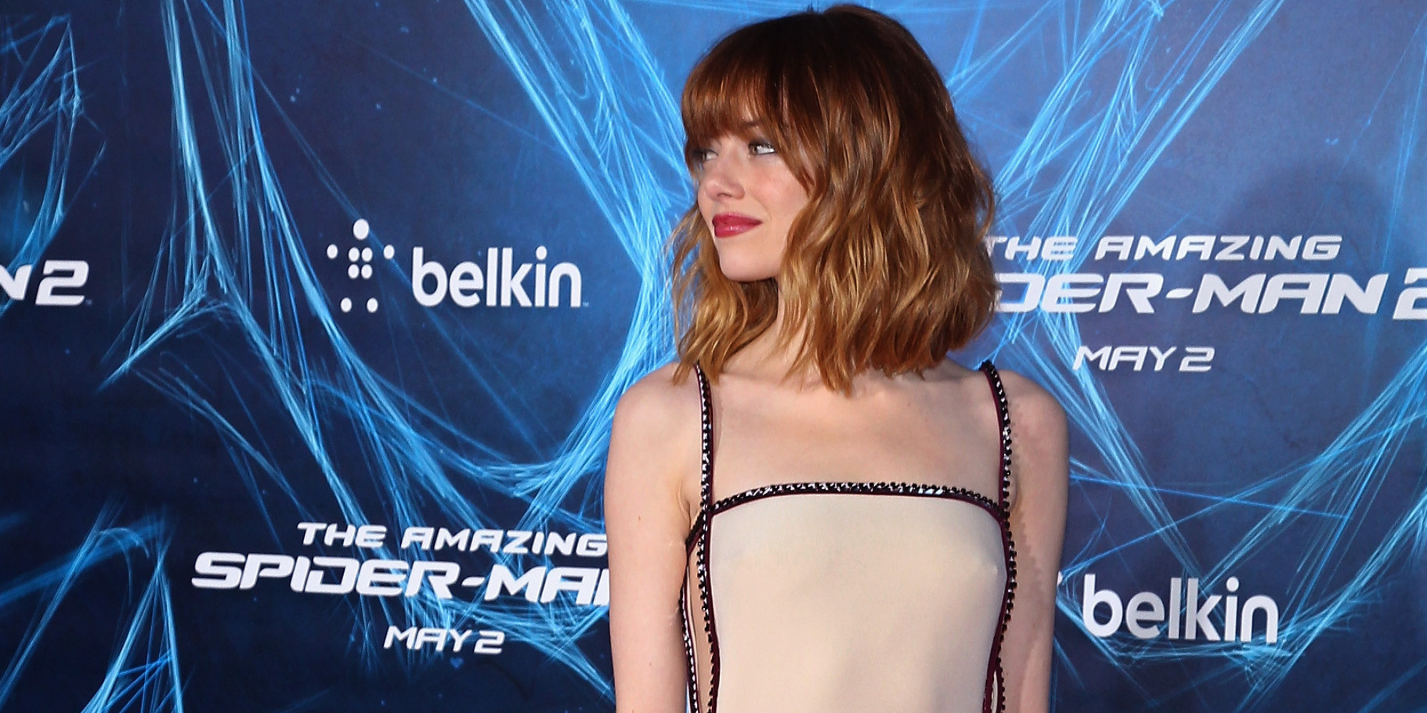Emma stone naked selfie related pics: www.sexpornimages.com/emma/emma-stone-naked-selfie/19c70.html