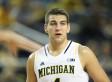 Mitch McGary Heading To NBA After Marijuana Test Nets Him Yearlong NCAA Ban - Yahoo Sports