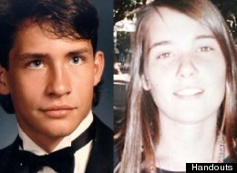 Missing, Murdered And Unidentified Grateful Dead Fans