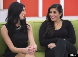 'Big Brother Canada' Season 2, Week 8 Recap: So Long, Gremlin