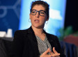 Mayim Bialik Defends Choice To Breastfeed Her Son Until He Was 4 Years Old