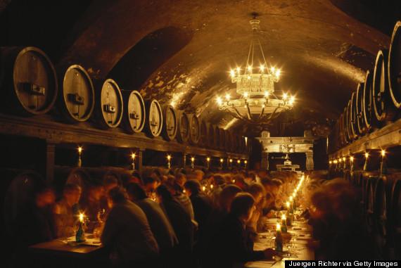 wurzburg wine