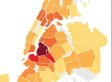 NYC Is Even More Unaffordable Than You Think, In 6 Charts