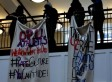 DePaul Student Activist Group Accuses University Of 'Covering Up' Sexual Assaults