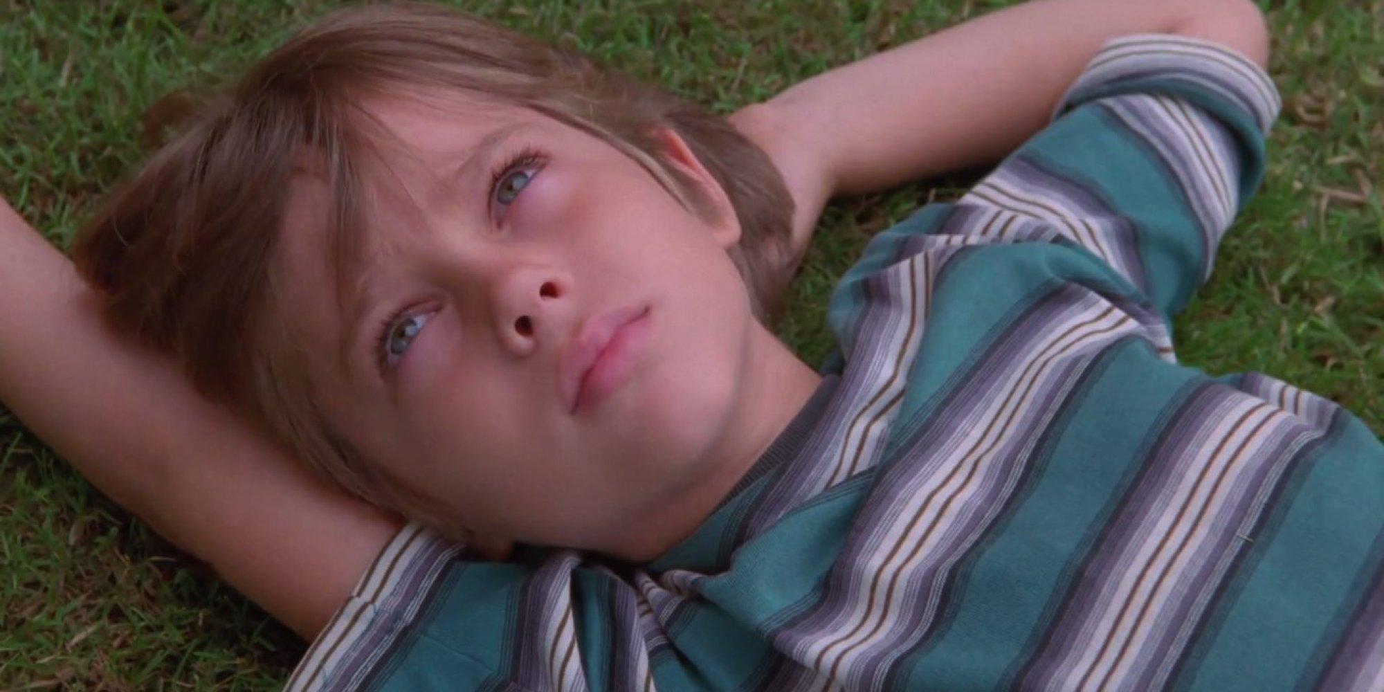 [Heads Up Philadelphia] BOYHOOD opens at Ritz Five July 25th