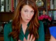 Table Foods That Are Harmful To Dogs, From Andrea Arden (VIDEO)