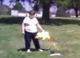 Woman Stole Stuffed Toy Duck From Child's Grave: Cops
