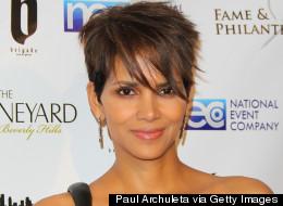 Celebrity Spring Skincare Secrets
