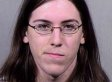 Woman Arrested On Bestiality Charges After Looking For Horse On Craigslist