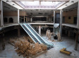 Eerie Photos Of Abandoned Malls Reveal A Decaying Side Of Our Consumer Culture