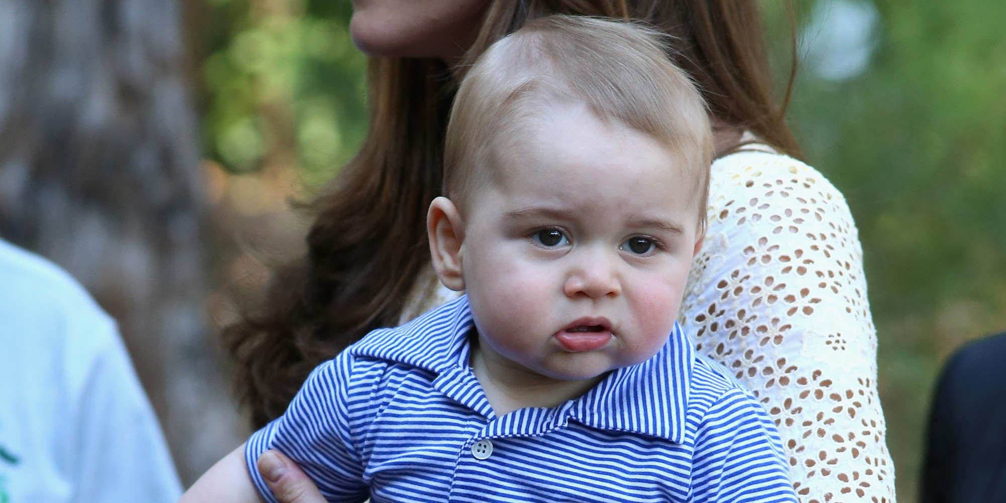 prince george - photo #31