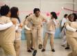 New 'Orange Is The New Black' Photos Tease Season 2