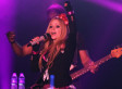 Japanese Fans Respond To Avril's 'Hello Kitty' Video