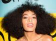 Odd Future's Earl Sweatshirt Says Solange Is 'The People's Beyonce'