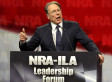 Wayne LaPierre Warns Fellow Gun Rights Supporters Of 'Knockout Gamers,' 'Haters'