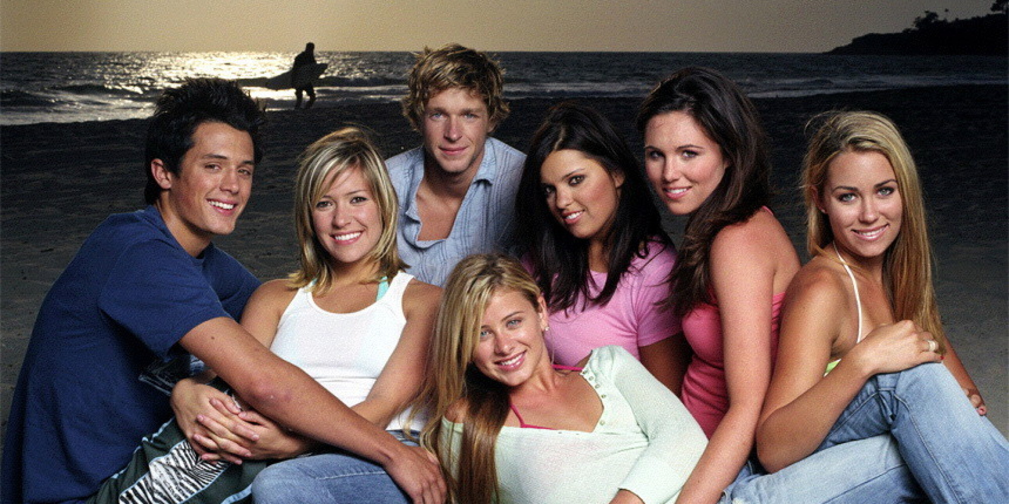 here s what the laguna beach cast is up to now huffpost