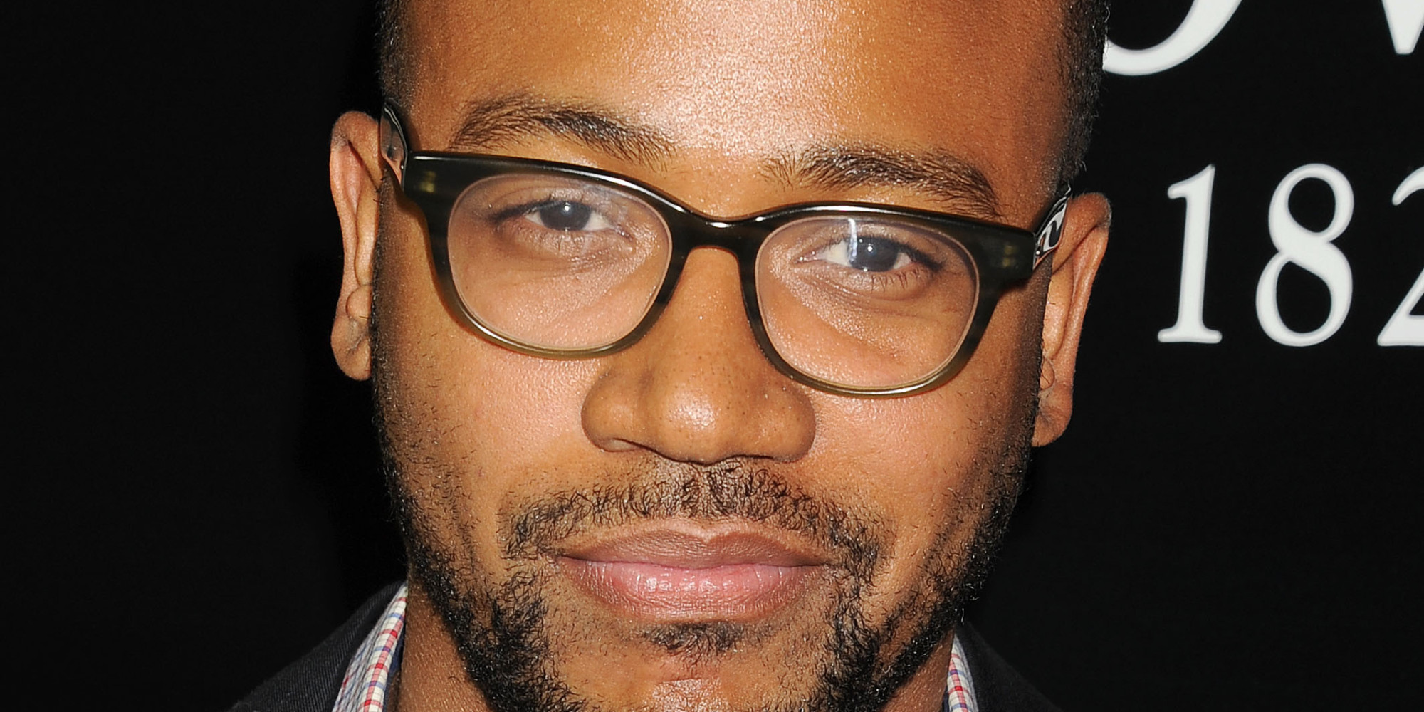 columbus short wifecolumbus short biography, columbus short movies, columbus short height, columbus short facebook, columbus short instagram, columbus short, columbus short north, columbus short dancing, columbus short imdb, columbus short and britney spears, columbus short mr right, columbus short and chris brown, columbus short net worth, columbus short wife, columbus short and karrine steffans, columbus short and karrine, columbus short twitter, columbus short north restaurants, columbus short domestic violence, columbus short 2015