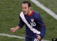 Landon Donovan: The Brand That Will Define U.S. Soccer
